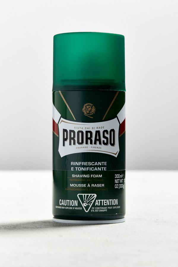 45f5caa20c5f Slide View  1  Proraso Shaving Foam