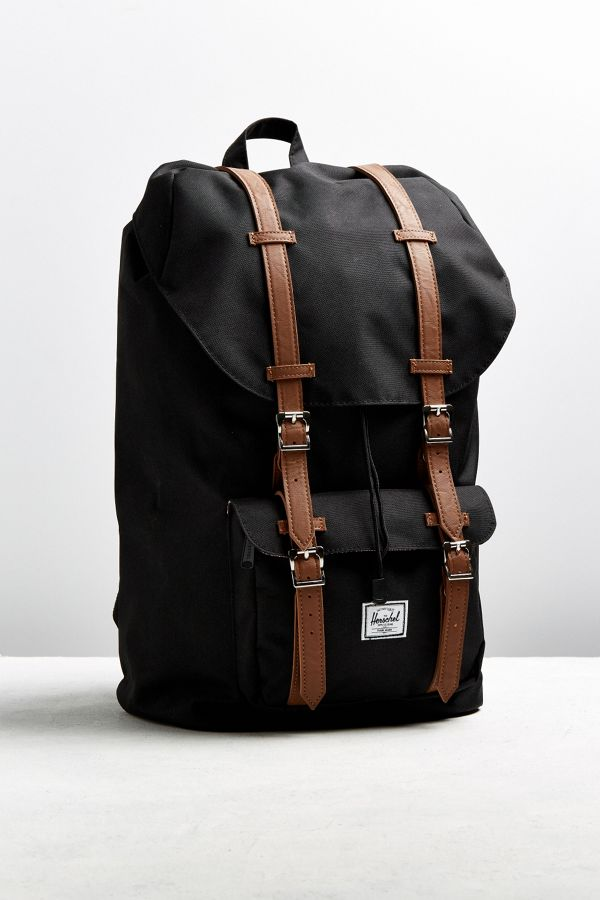 2abd497547 Slide View  1  Herschel Supply Co. Little America Backpack