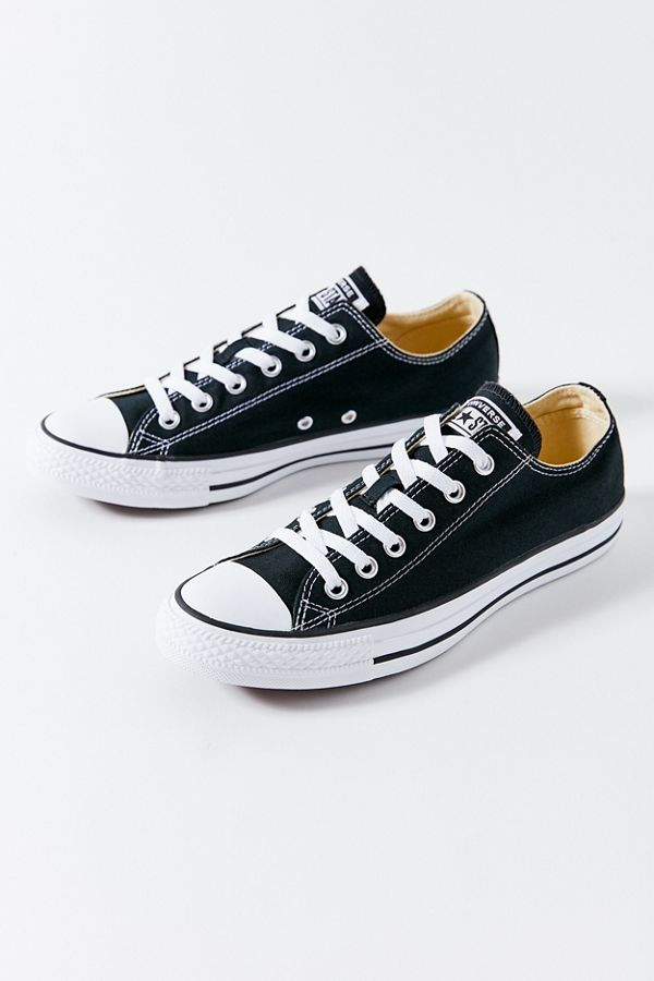 converse all star cuch taylor