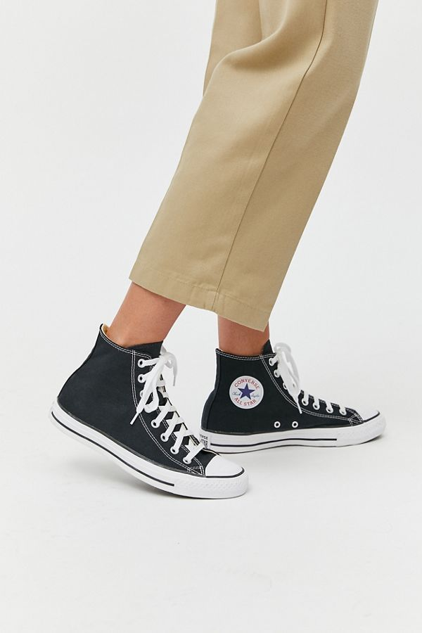 1e59ca150c Converse Chuck Taylor All Star High Top Sneaker | Urban Outfitters