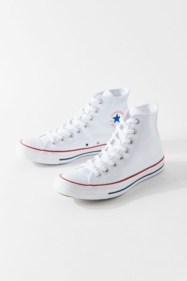 Sneakers montants Chuck Taylor All Star Converse