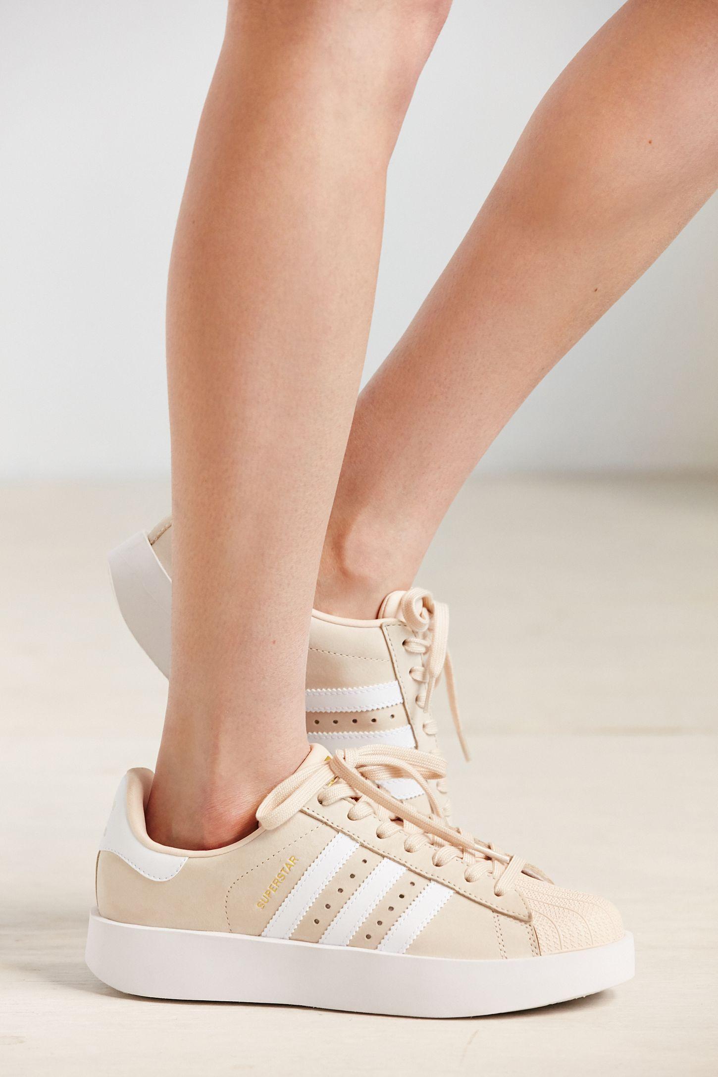640eed869c51 adidas Originals Superstar Bold Platform Sneaker