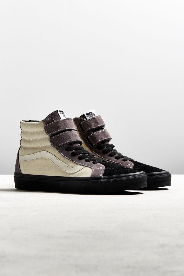 70c077a29e Vans X UO Sk8-Hi Reissue V Sneaker