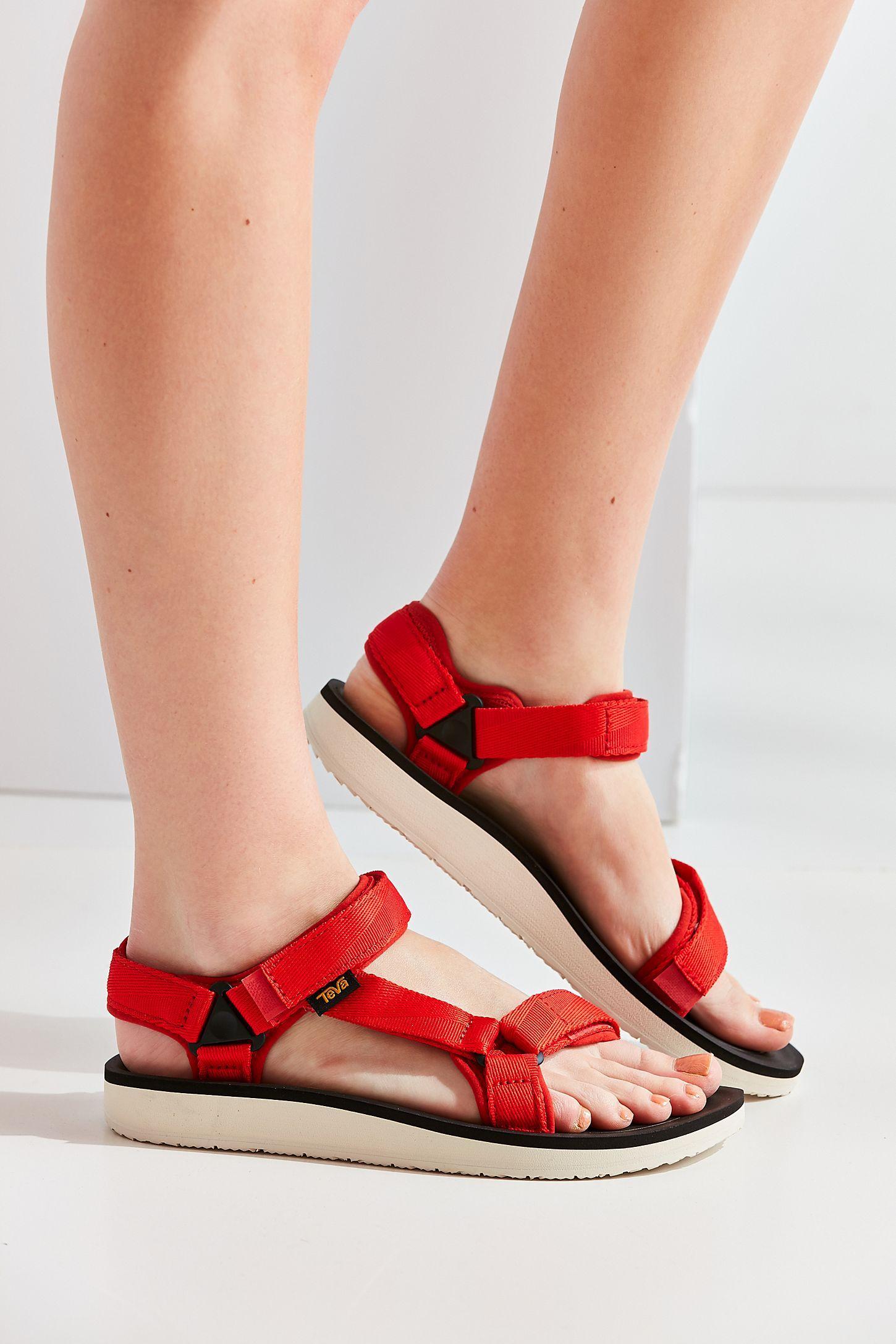 b5ca4eba4b63 Teva Original Universal Premier Sandal
