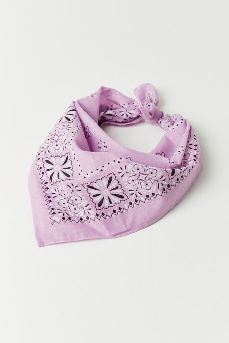32286c564 green - Women's Scarves + Bandanas   Urban Outfitters
