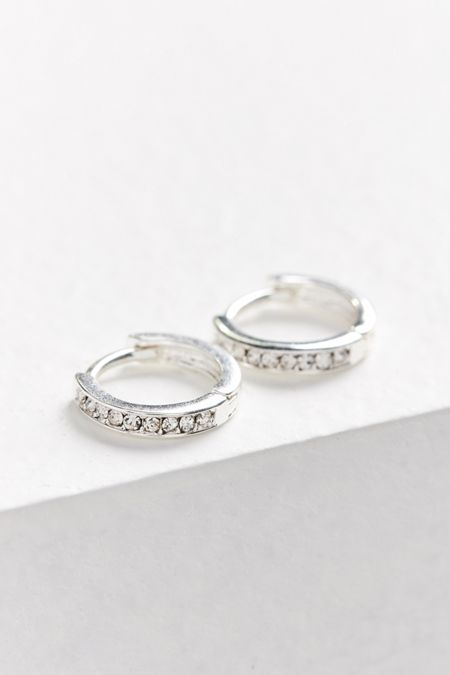 9580bc7ea Earrings Jewelry For Women   Urban Outfitters