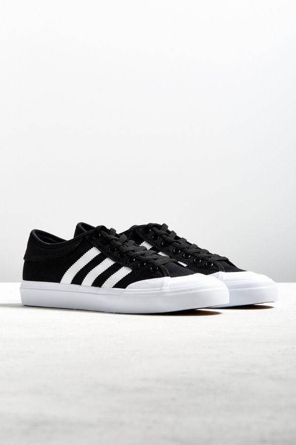 bd5c74ce adidas Skateboarding Matchcourt Sneaker   Urban Outfitters