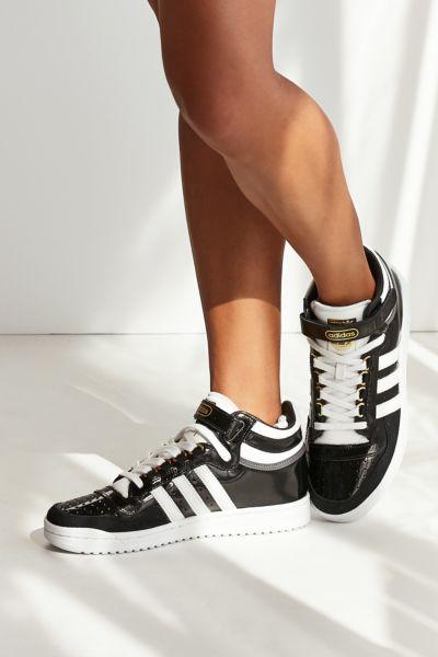 adidas Originals Concord II Mid Sneaker