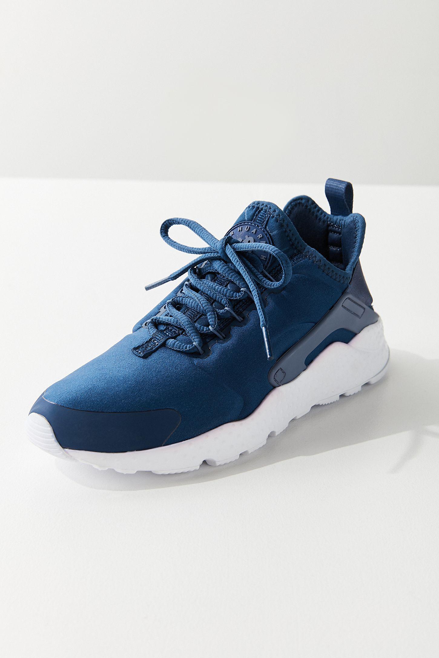 32be83b69e59f Nike Air Huarache Ultra Sneaker