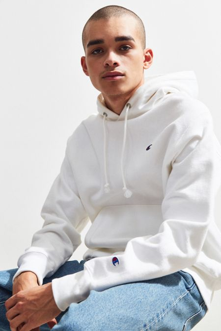 Hoodies + Sweatshirts for Men | Urban Outfitters