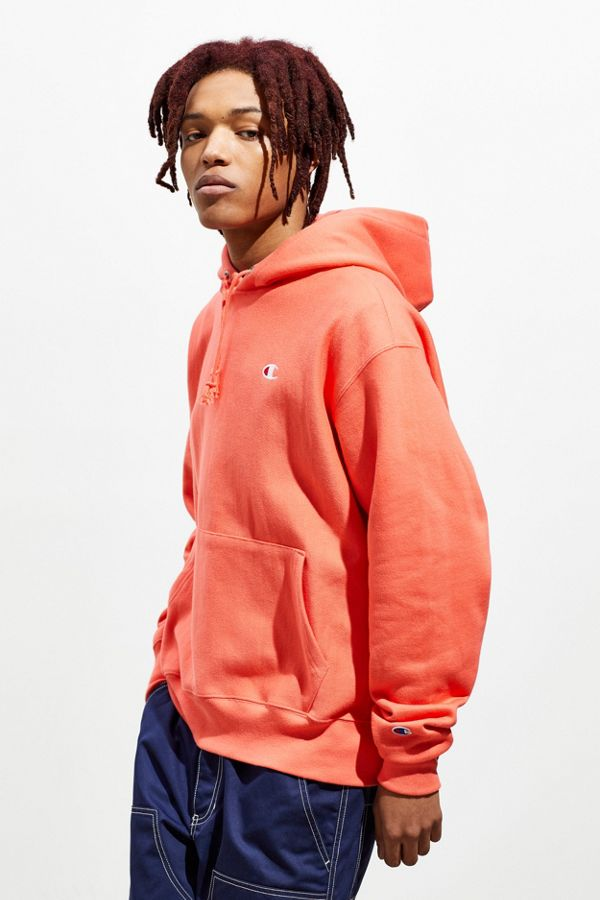 9aface647 Champion Reverse Weave Hoodie Sweatshirt | Urban Outfitters