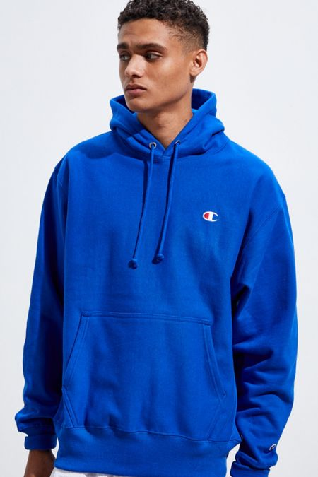 f2f935ae Champion | Urban Outfitters Canada