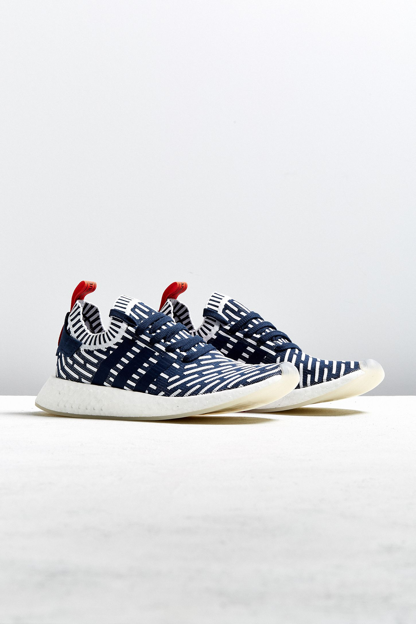 51c008c03 adidas NMD R2 Primeknit Sneaker