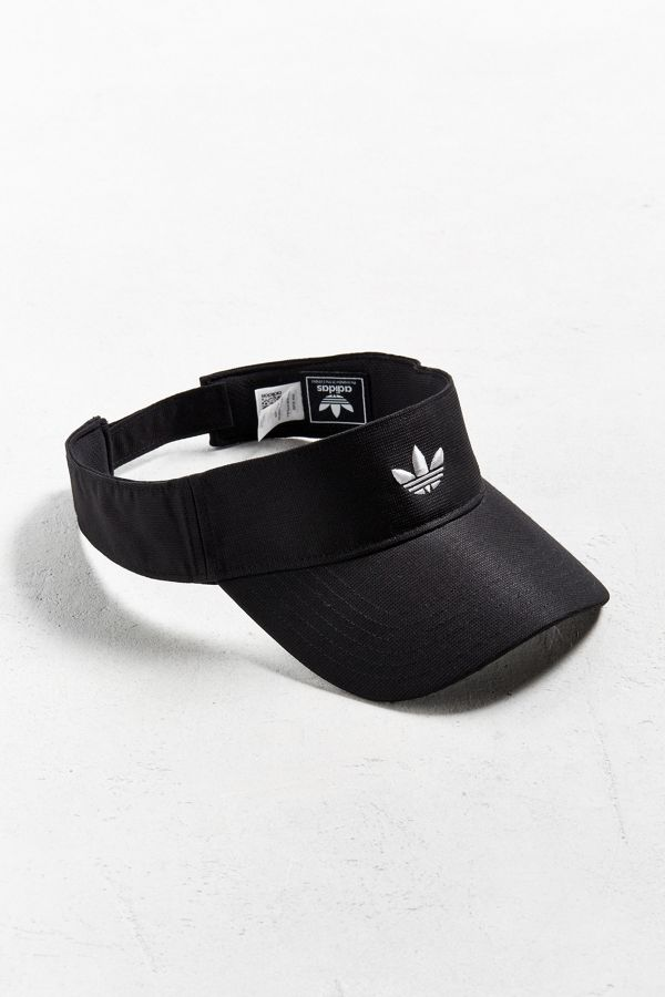 new products f4532 d1602 adidas Originals Modern Visor   Urban Outfitters