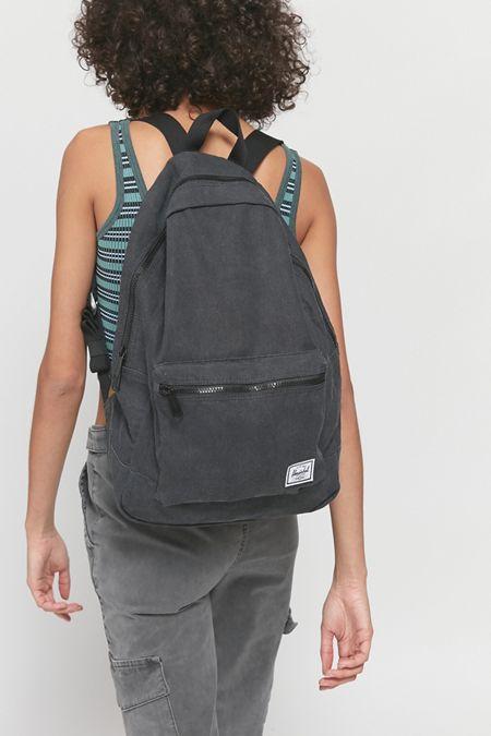 ed3fa3e29cb8 Herschel Supply Co.   Urban Outfitters