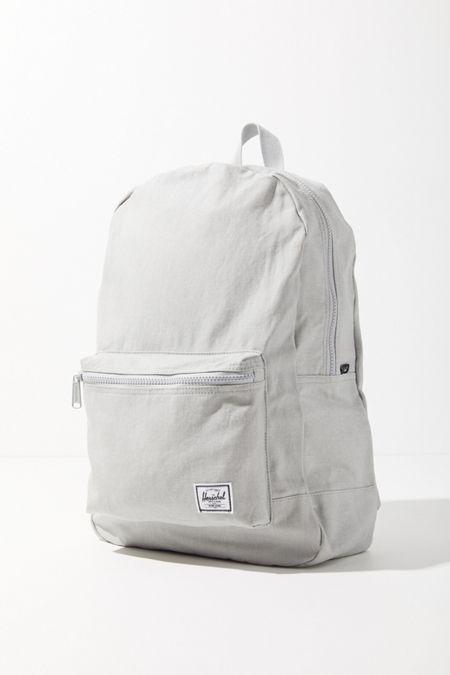 048ddbfb5fa Backpacks Bags + Backpacks For Women