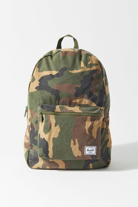 c4939f2e2048 Women's Bags, Wallets & Backpacks | Urban Outfitters