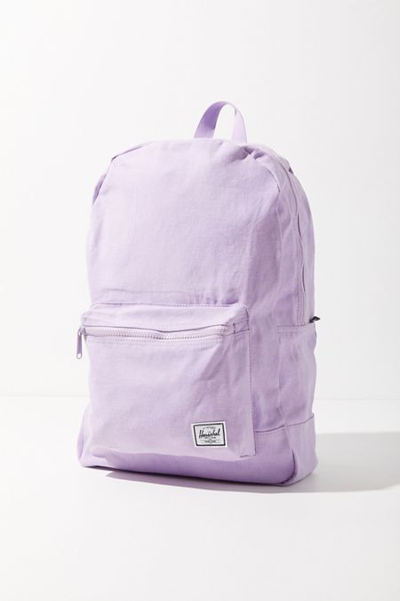 adbc52baee1 Herschel Supply Co. Daypack Backpack