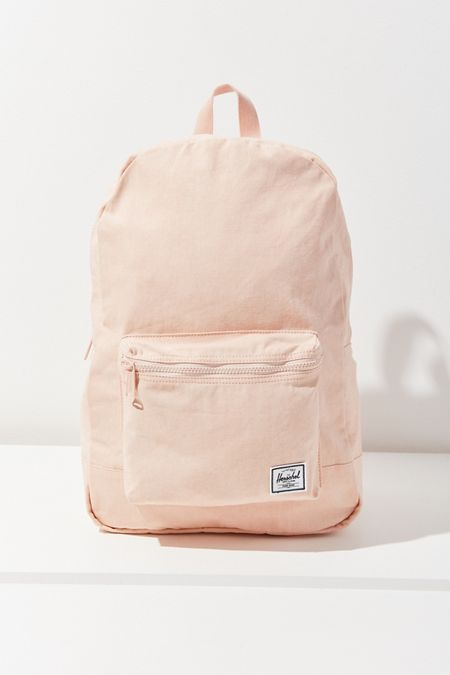 ba9843e2e7c Herschel Supply Co. - Bags + Backpacks For Women