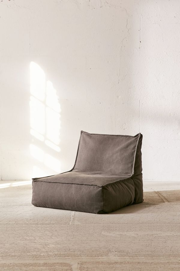 Magnificent Lennon Lounge Chair Urban Outfitters Ocoug Best Dining Table And Chair Ideas Images Ocougorg