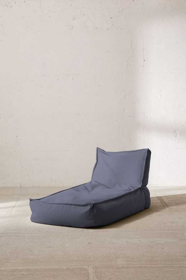 Chaise LoungeUrban Outfitters LoungeUrban Outfitters Chaise Lennon Lennon LoungeUrban Lennon Chaise F13TJlcK
