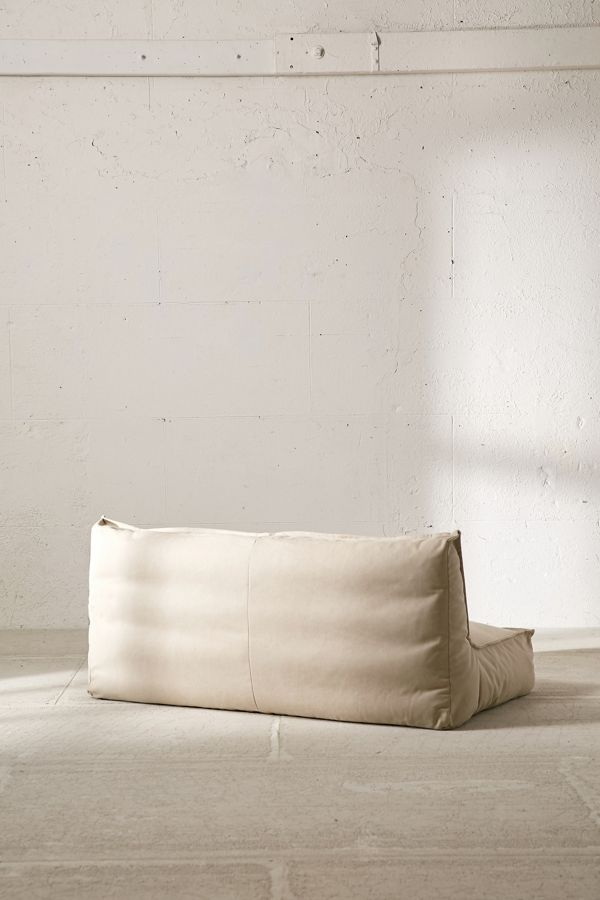 Fine Lennon Loveseat Sofa Urban Outfitters Ibusinesslaw Wood Chair Design Ideas Ibusinesslaworg