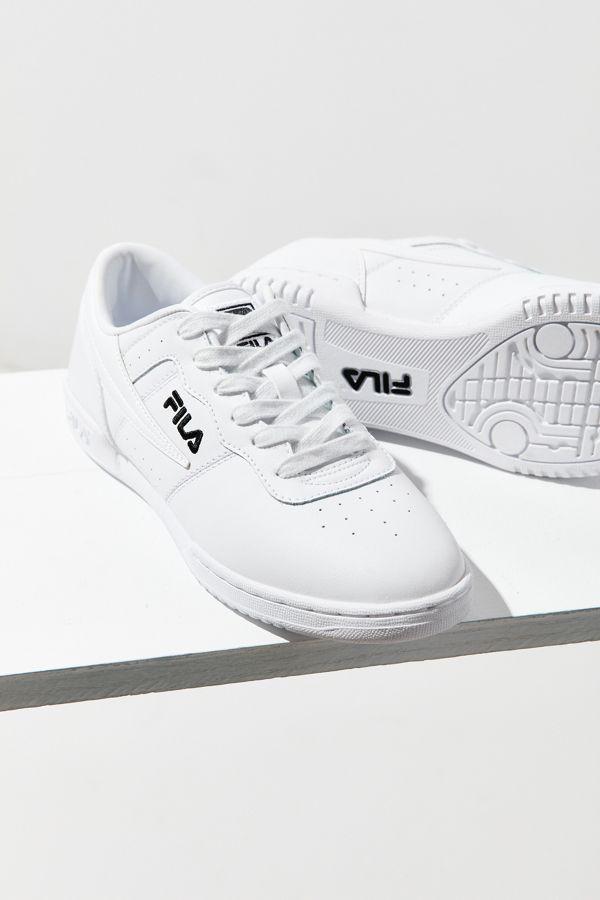 8ae82b83f6 FILA Original Fitness Sneaker