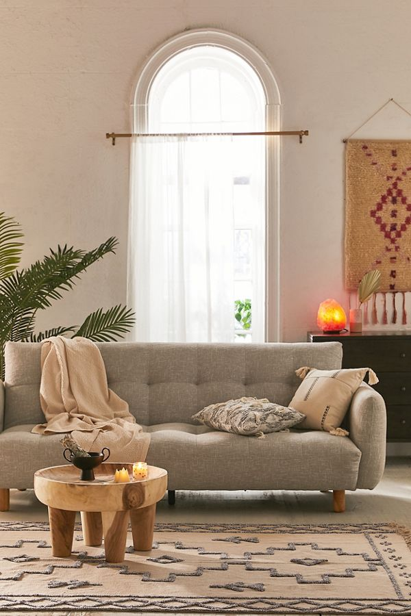 Outstanding Winslow Sleeper Sofa Pabps2019 Chair Design Images Pabps2019Com