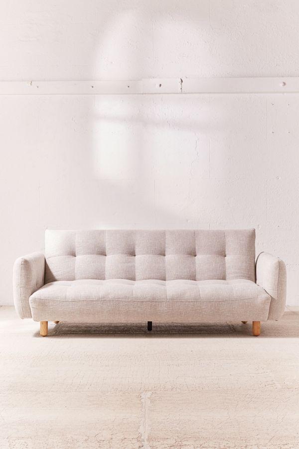 Stupendous Winslow Sleeper Sofa Andrewgaddart Wooden Chair Designs For Living Room Andrewgaddartcom