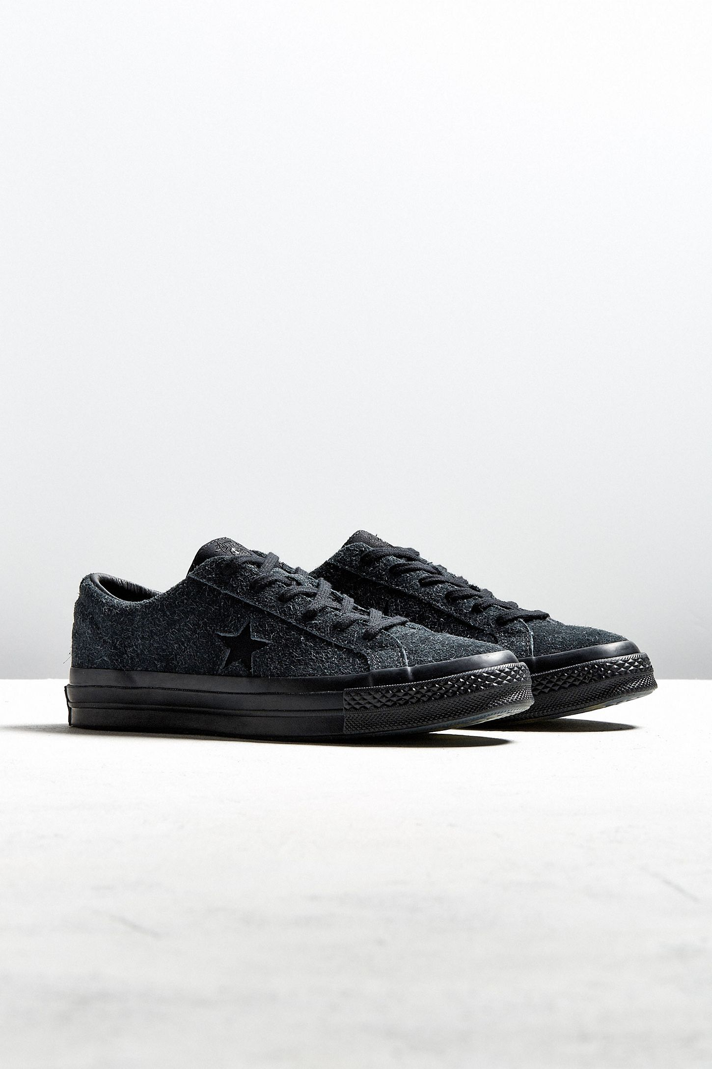 537c513e2ee4 Converse X Stussy One Star  74 Ox Sneaker