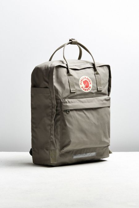 22f054466 Backpacks, Duffel Bags, + Wallets | Urban Outfitters