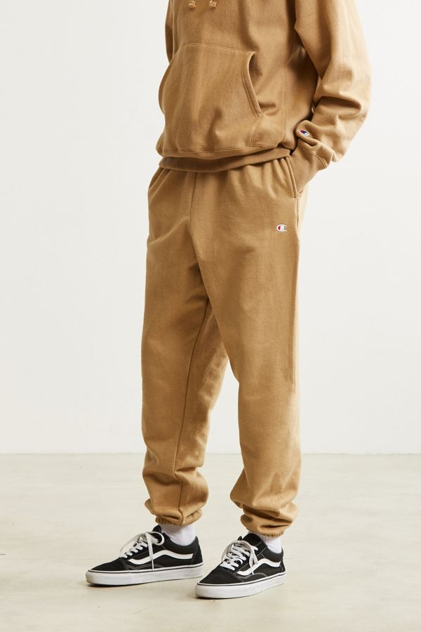 4c4bb32e10a0 Your Urban Outfitters Gallery. Champion Reverse Weave Sweatpant