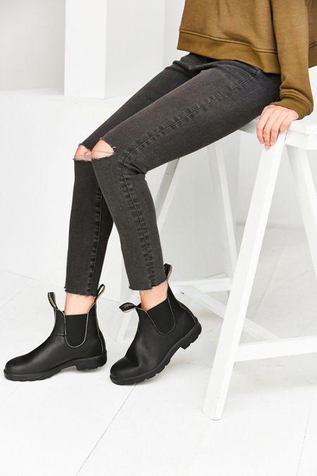 c790140bb Blundstone - Women s Shoes - Dress