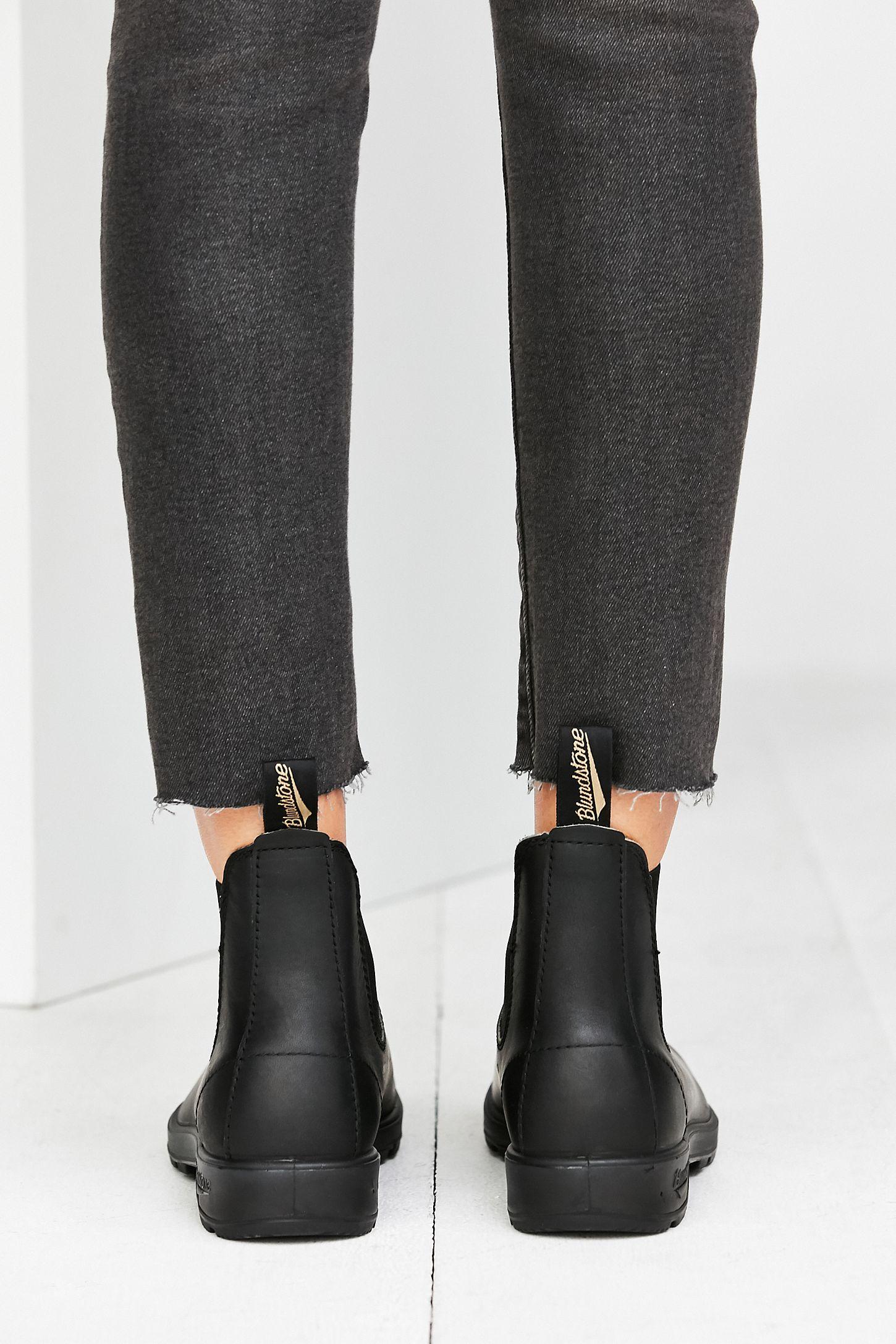 edaacf6eef Blundstone 510 Original Chelsea Boot | Urban Outfitters