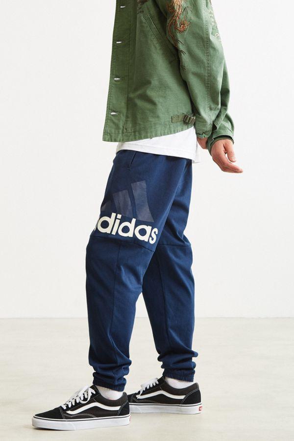 Adidas Essential 5