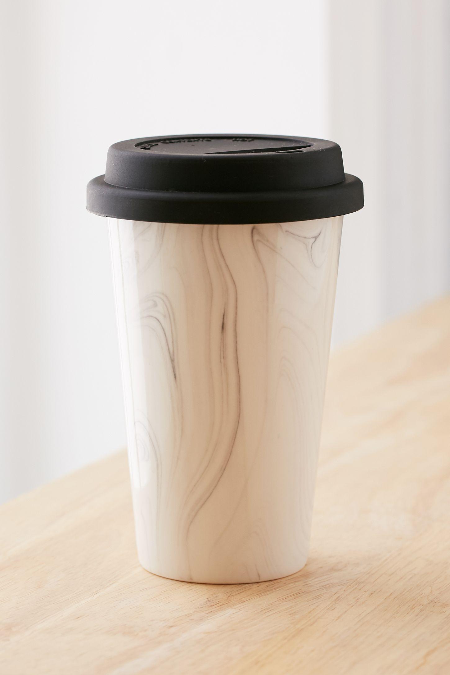 2dd9ab374f9 Travel Coffee Mug   Urban Outfitters