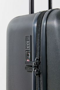 d4b890e3f7b Herschel Supply Co. Trade Small Hard Shell Carry-On Luggage | Urban ...