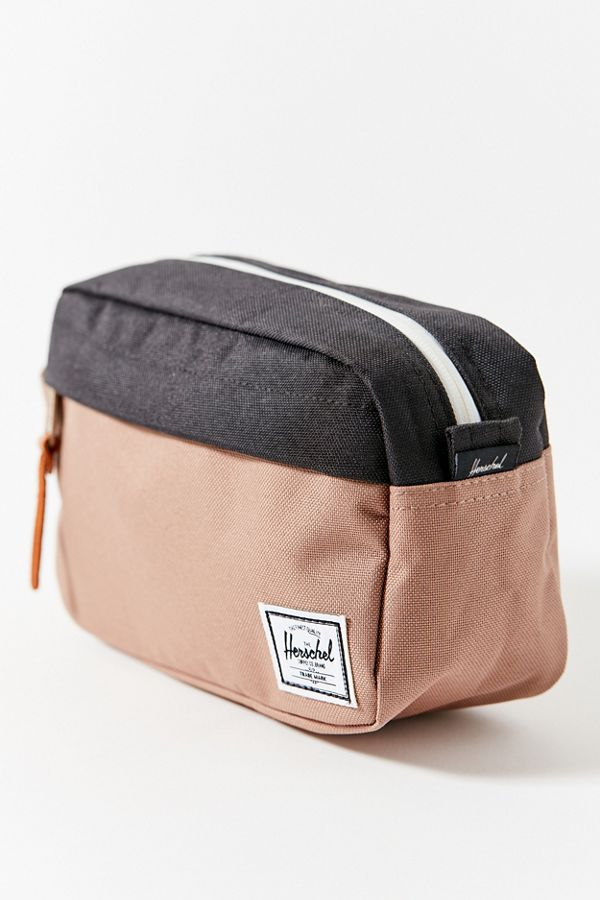 210574f47fc8 Herschel Supply Co. Chapter Carry-On Travel Kit