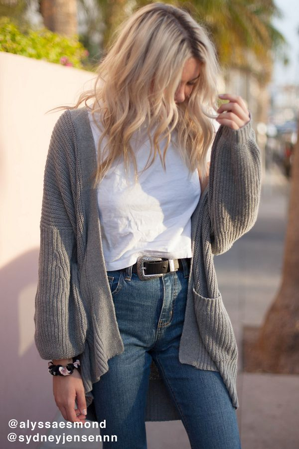 b76b48a847f28 Get Our Emails. Sign up to receive Urban Outfitters ...