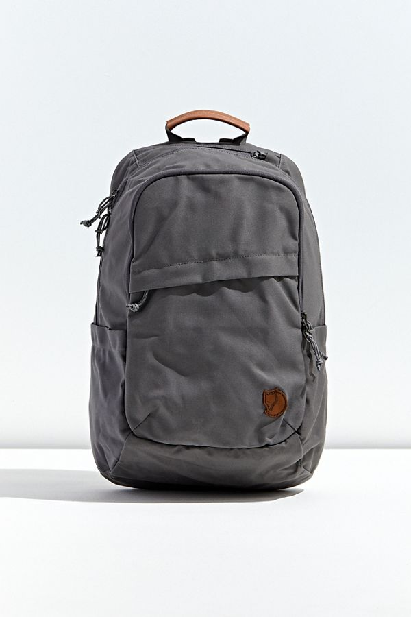 2ee93df6cc4ce Slide View  1  Fjallraven Raven 20 Backpack