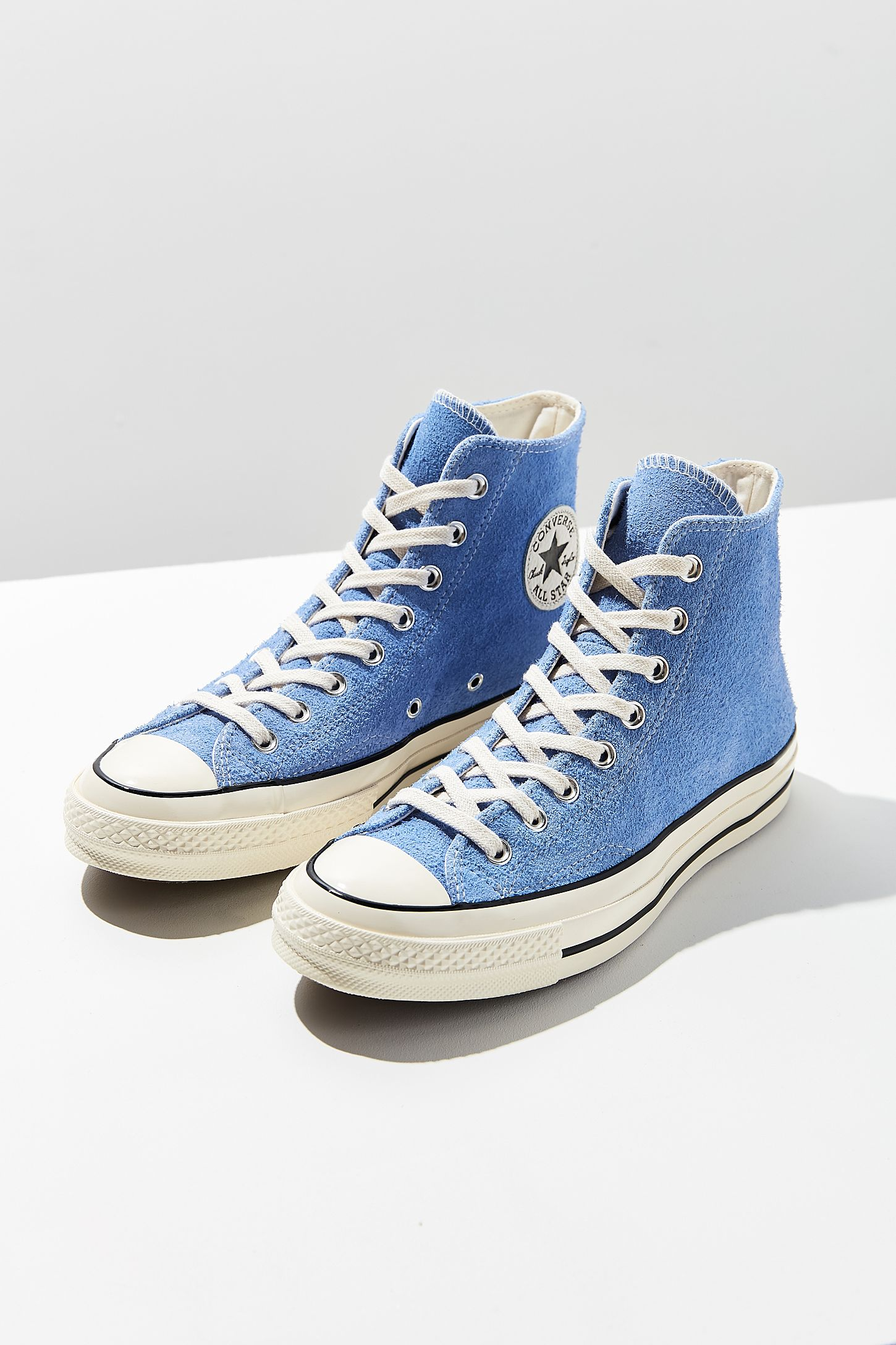 60ef5f98134366 Converse Chuck Taylor All Star  70 Vintage Suede High Top Sneaker. Tap  image to zoom. Hover to zoom. Double Tap to Zoom