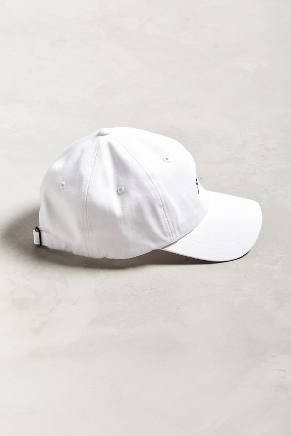 52a50dfb954 Slide View  4  Daddy Baseball Hat