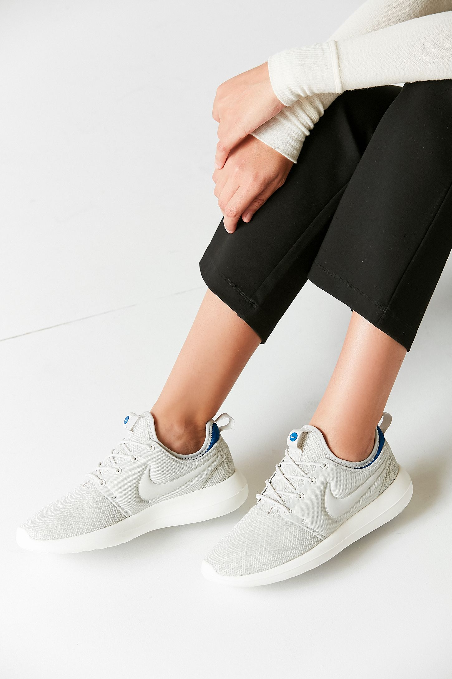 los angeles d708e 14569 Nike Roshe Two Sneaker   Urban Outfitters
