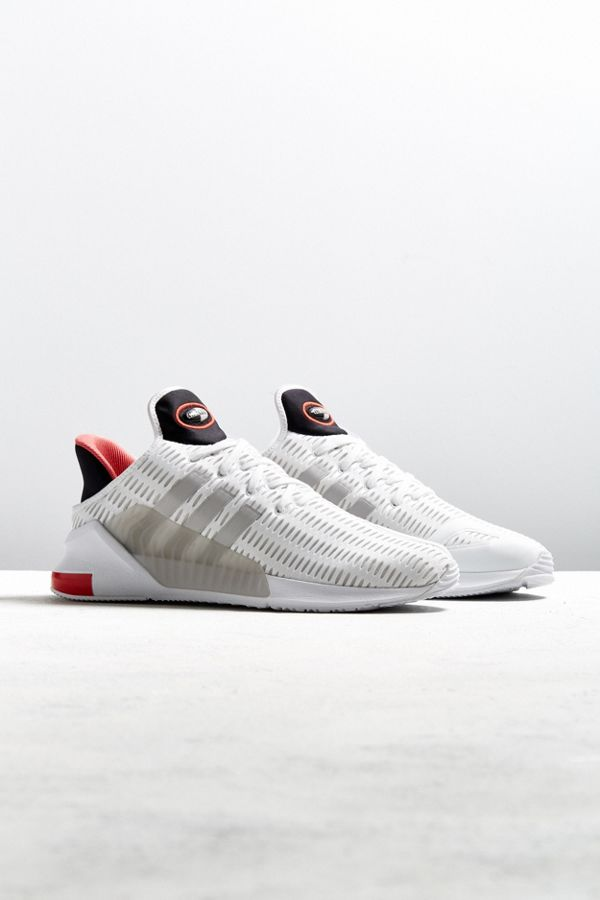 adidas Climacool 0217 Sneaker