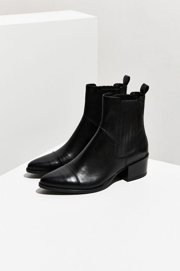 b2c7f34b5d4 Slide View  2  Vagabond Shoemakers Marja Chelsea Boot