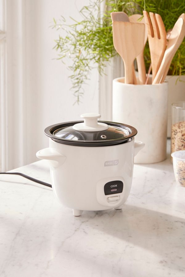 Slide View: 1: Mini Rice Cooker