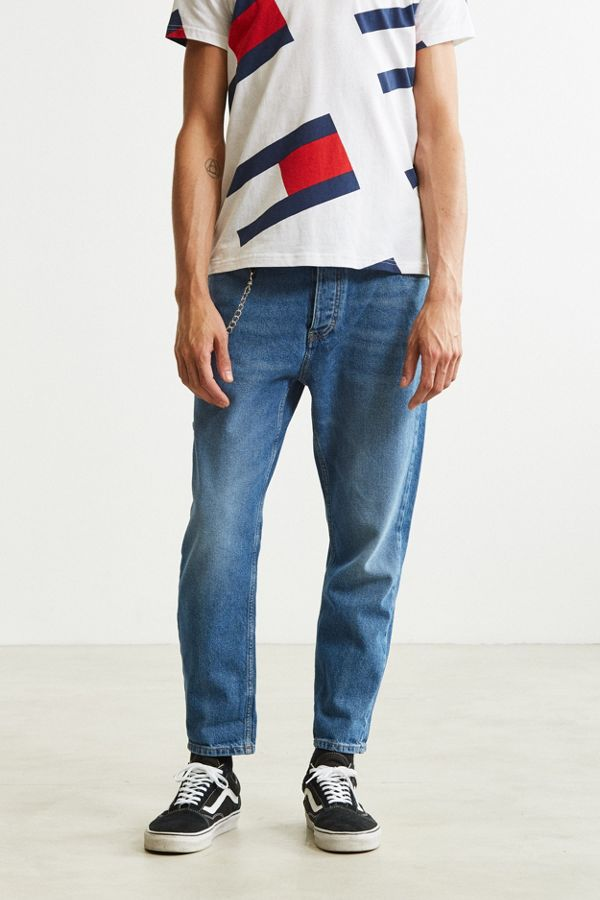 2a469a26 Tommy Jeans '90s Carpenter Jean | Urban Outfitters