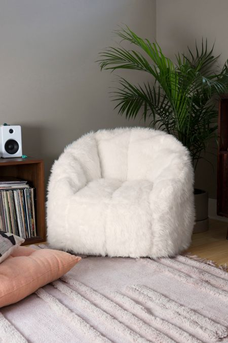 Super Chairs Bean Bags Floor Pillows Cushions Urban Outfitters Gamerscity Chair Design For Home Gamerscityorg