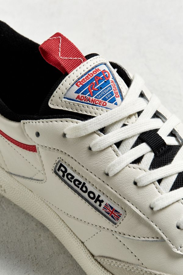 Reebok UO Exclusive Club C 85 RAD Sneaker