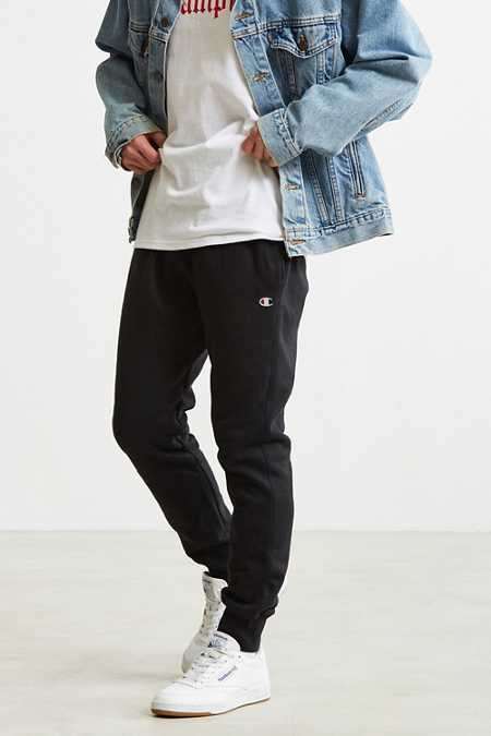 Men S Clothing Urban Outfitters Canada